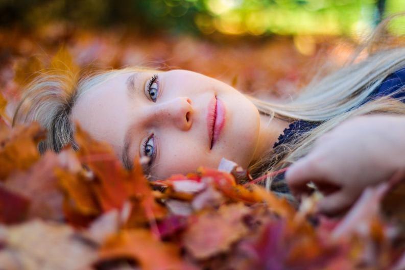 Yoga Moyo - Blijf in balans tijdens de seizoens wisseling van zomer naar herfst. 5 Ayurvedische tips