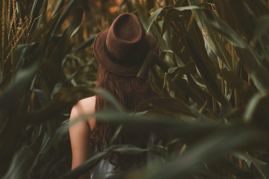 Yoga Moyo - Ben jij connected met de natuur?