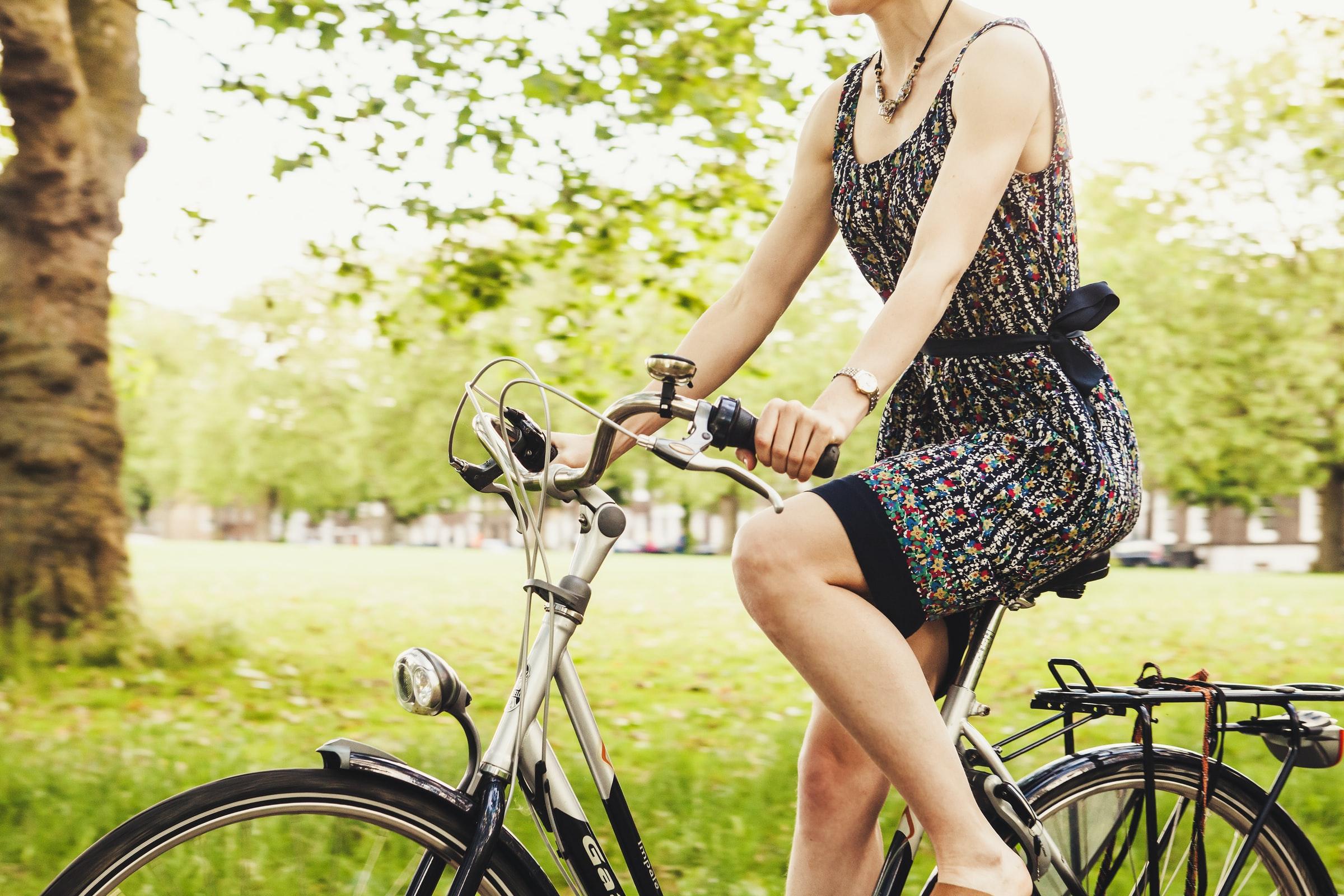 fietsroute-Achterhoek