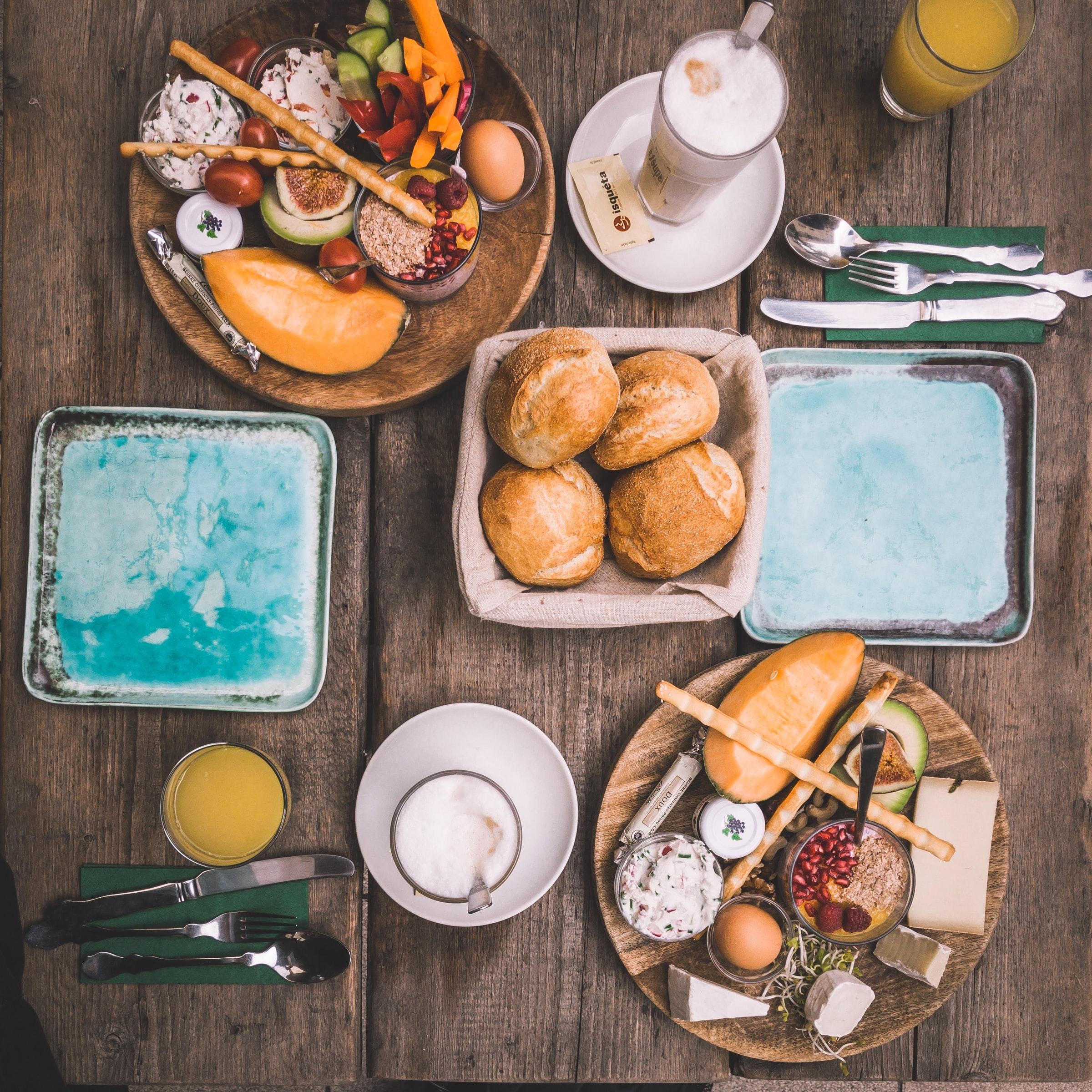 bed-breakfast-Achterhoek