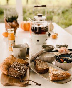 ontbijt-bed-breakfast-Achterhoek-Vorden