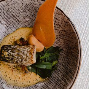 restaurants-Achterhoek